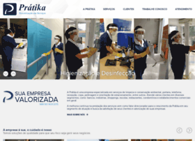 pratika.com.br