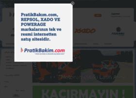pratikbakim.com