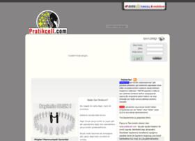 pratikcell.com