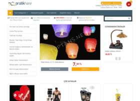 pratikhane.com