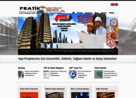 pratikiskele.com