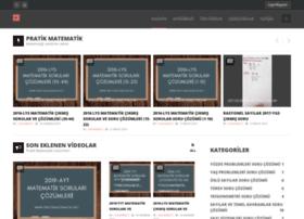 pratikmatematik.net