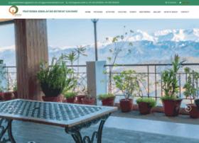 pratikshahotels.com