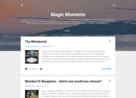 pratikshya-magicmoments.blogspot.in