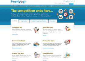 pratiyogi.com