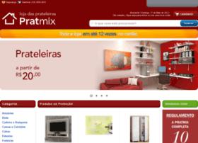pratmix.com.br