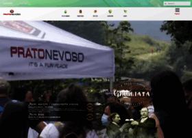 pratonevoso.com