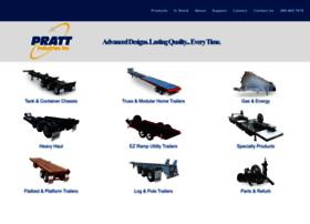 prattinc.com