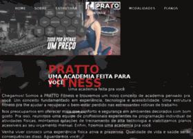 prattofitness.com.br