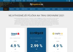 pravapujcka.cz