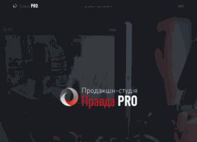 pravdapro.org