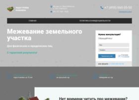 pravet.ru