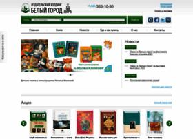pravkniga.ru
