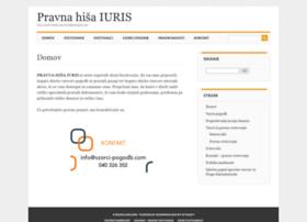 pravnosvetovanje.info