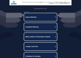 pravoprostir.com