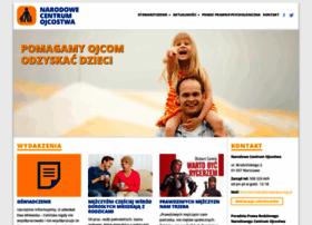 prawaojca.org.pl