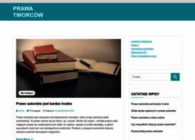 prawatworcow.pl