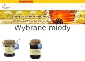prawdziwemiody.pl