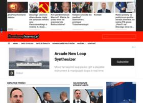 prawicowyinternet.pl