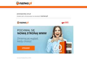 prawneporady.com.pl