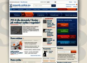 prawnik-online.eu
