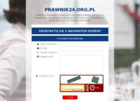 prawnik24.org.pl