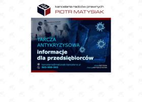 prawnik24.pl