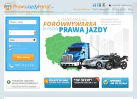 prawo.codebox.pl