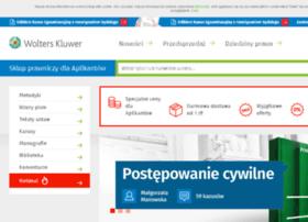 prawo.e-katedra.pl