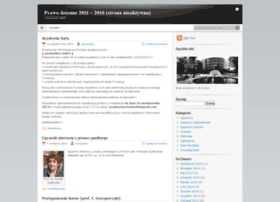prawodzienne2011.wordpress.com