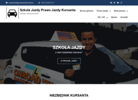 prawojazdykursanta.pl