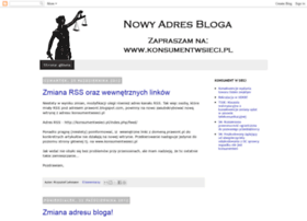 prawont.blogspot.com