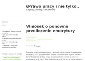prawopracyblog.wordpress.com