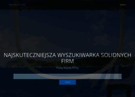 prawowodne.pl