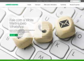 praxair.com.br