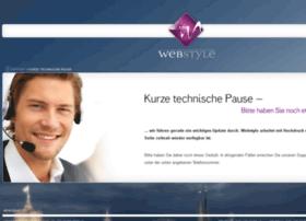 praxis-am-markt-wsw.de