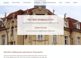 praxis-dr-grosse.de