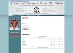praxis-ottoschulze.de