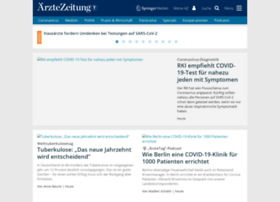 praxis-romacker.arztonline.de