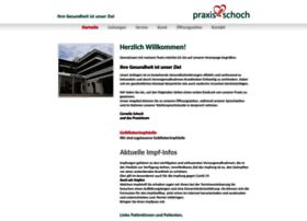 praxis-schoch.de