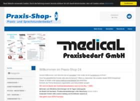 praxis-shop-24.de