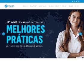 praxisbusiness.com.br