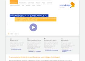 praxisdesign.de