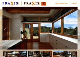 praxisdesignbuild.com