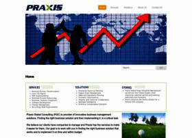 praxisgc.com