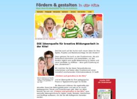 praxisgestaltung-kiga.de