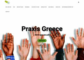 praxisgreece.com