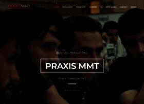 praxismmt.com