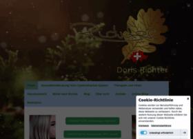 praxisrichter.com