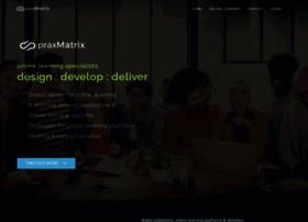praxmatrix.com